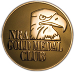nra-gold-medal-club