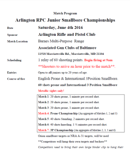 2016-arpc-jr-smallbore-program-scnsht